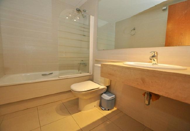 Apartament en Rosas / Roses - 1007 PREMIUM