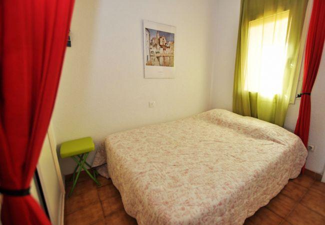 Apartament en Rosas / Roses - 1113