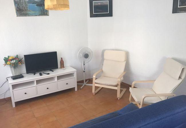 Apartament en Rosas / Roses - MT APARTAMENTS - A1 - REF: 152973
