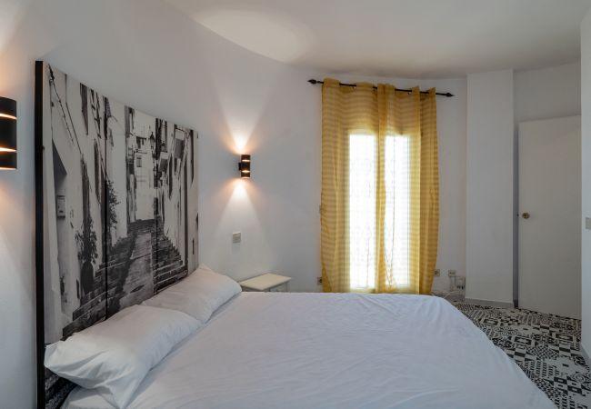 Casa en Empuriabrava - LV20 101 SANT MAURICI